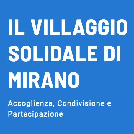 Il Villaggio Solidale di Mirano